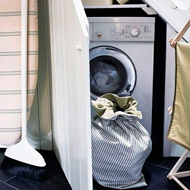 washing machines repairing