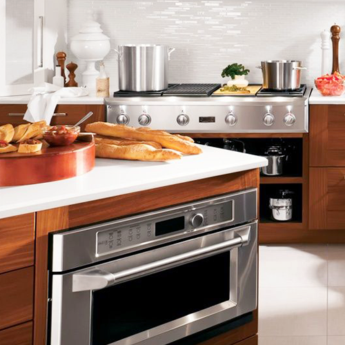 ovens and cookers repair